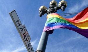 The Castro. Photo Credit: thingstodo.viator.com