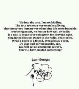 Kurt_Vonnegut_quote